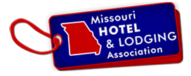 Missouri Hotel and Lodging Association