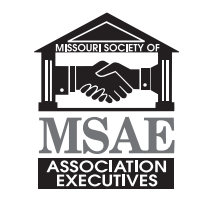 Missouri Society of Association Executives
