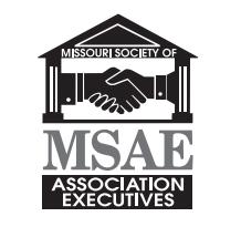 Missouri Society of Association Executives
