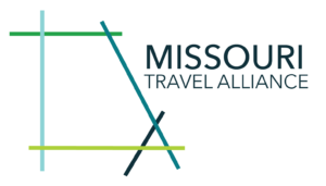 Missouri Travel Alliance