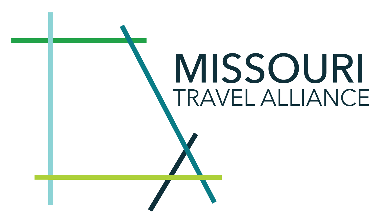 Official Site of the Missouri Travel Alliance