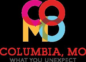 Columbia, Missouri CVB