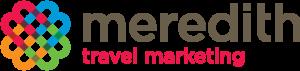Meredith Travel Marketing