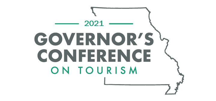 2021 Missouri Governor's Conference on Tourism